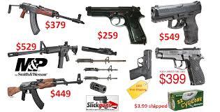 best online deals this black friday black friday online u0026 in store door buster deals u2013 concealed nation