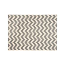 Zig Zag Outdoor Rug Best 25 Grey Chevron Rugs Ideas On Pinterest Chevron Rugs Grey