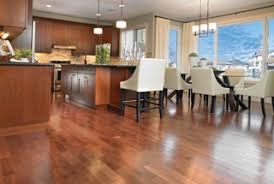 hardwood flooring and installation the carpet outlet gilroy ca