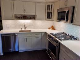 kitchen room magnificent laminate kitchen countertops for sale full size of kitchen room magnificent laminate kitchen countertops for sale granite kitchen kitchens cheapest