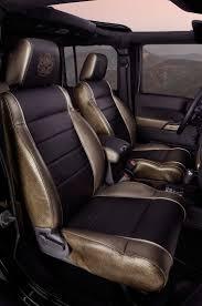 mash jeep decals 17 best my jeep aka