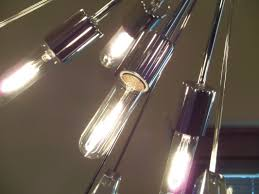 y decor 24 light sputnik chandelier u0026 reviews wayfair