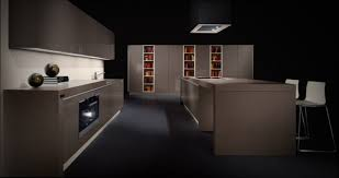 noblessa cuisine meuble cuisine meubles de cuisine noblessa