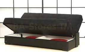 Folding Futon Bed Folding Sleeper Sofa Stylish Folding Futon Bed With Bi Fold Sofa