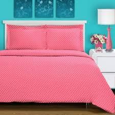 orange duvet covers for less overstock com