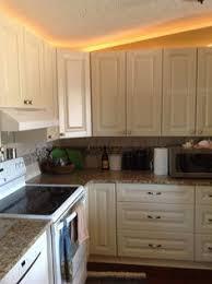 shop kitchen cabinets online coastal cream shop kitchen cabinets online buy all wood kitchen