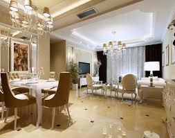3d Sunmica Design Luxury House Living Room Interior On 1440x1200 New Home Designs