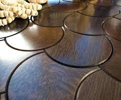floor and decor porcelain tile floor decor tile oasiswellness co
