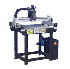 used cnc router table cnc routers cnc router tables to fit your job built at our