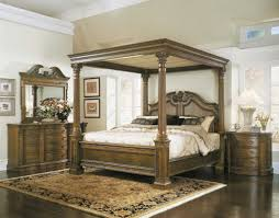 Pine Furniture Stores Bedroom Large Bedroom Decorating Ideas Brown And Red Painted