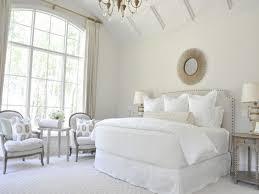 modern chic bedroom ideas bedrooom hammock modern washbasin with
