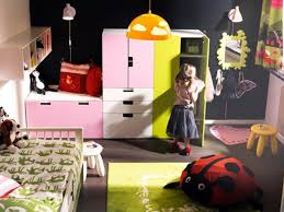 ideas pottery barn kids room ideas boys for download stunning full size of ideas pottery barn kids room ideas boys for download stunning ikea gallery