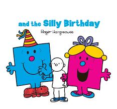 men personalised children u0027s birthday book egmont publishing