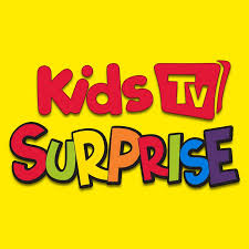 videos for kids 1 hour kids tv surprise youtube