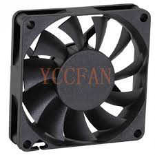 high flow exhaust fan buy cheap china high flow exhaust fan products find china high flow