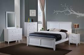 alaskan king bed sheets u2014 andreas king bed things you should