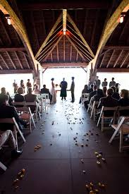 rustic wedding venues in wisconsin wedding venues sheboygan wi tbrb info