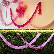 indian wedding flowers garlands cheap indian wedding flower garlands find indian wedding flower