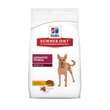 hill u0027s science diet dog food pet co nz