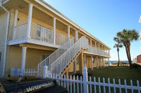 unit 19 at 8000 surf drive panama city beach fl 32408 hotpads