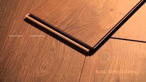 Wicks Laminate Flooring 14 Laminate Milano Oak Youtube