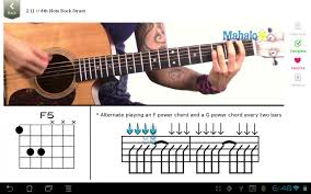 master rhythm guitar android apps on google play