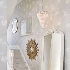 Laura Ashley Home by Download Laura Ashley Wallpaper Usa Gallery