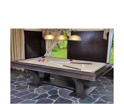 Pool Table Dining Room Table by 13 Best Pool Table Dining Top Images On Pinterest Pool Tables