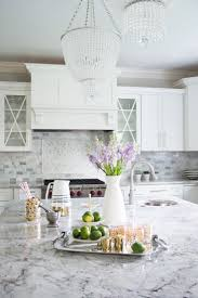 kitchen white kitchen designs white kitchens photo gallery black