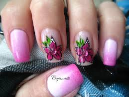 90 best nail art by cajanails images on pinterest nail arts