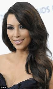 interior layers haircut the styling tricks to help you get the best out of your tresses
