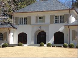 the white house my favorite exterior paint combinations la