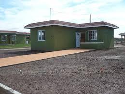 house for rent 1 bedroom 1 bedroom house for rent in st catherine jamaica st catherine