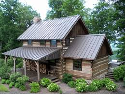 log cabin modular home floor plans log cabin modular homes floor plans inspirational our bath county