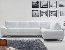Leather Sofa Italian Wonderful Italian Leather Sectional Sofa Italian Leather Sofa Beds