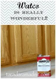 best 25 cleaning cabinets ideas on pinterest cleaning