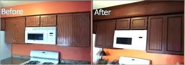 kitchen cabinet door trim molding kitchen cabinet moulding dayri me