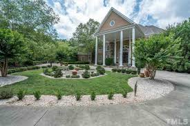 wake forest homes for sales hodge kittrell sotheby u0027s