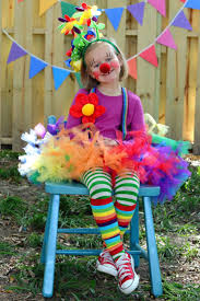 party supplies halloween costumes birthday party 22 best costumes images on pinterest clown costumes circus
