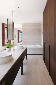 Zen Bathroom Ideas by 367 Best Interiors Bathrooms Images On Pinterest Bathroom