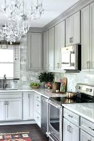 gray kitchen backsplash gray kitchen ideas gray kitchen design idea grey kitchen design