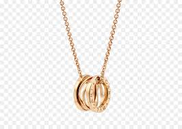 ring charms necklace images Bulgari jewellery ring charms pendants necklace gold chain png jpg