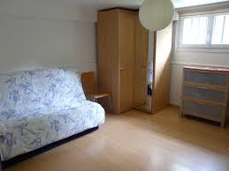 location chambre etudiant chambre pour étudiant allemand dans agréable maison dans quartier