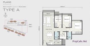 Saujana Residency Floor Plan Propcafe Peek Seasons Garden Wangsa Maju By Scp Group Propcafe