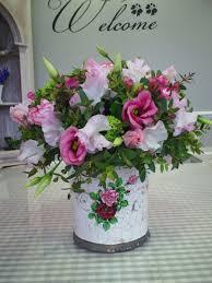Vintage Flower Table Decorations 176 Best Freelance Floral Designer Karen Innis I C S F Images On