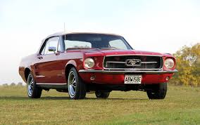 classic ford cars 1967 ford mustang convertible classic car auctions