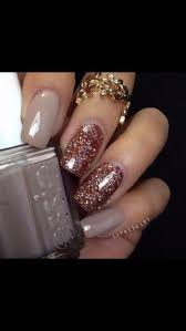 109 best nails images on pinterest pretty nails make up and
