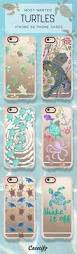 best 20 iphone 8 ideas on pinterest apple case cute phone