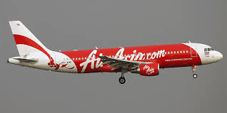 airasia review airasia airline code web site phone reviews and opinions