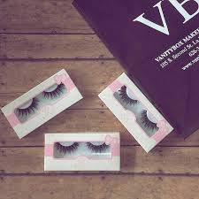 Vanity Box Makeup Artistry New Koko Lashes Are Here Makeup Classes La Puente Vanity